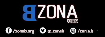 Zona [ B ]  Información Alternativa - www.ZonaB.org