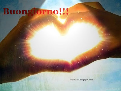 Foto divertenti buongiorno da condividere for Buongiorno divertente sms