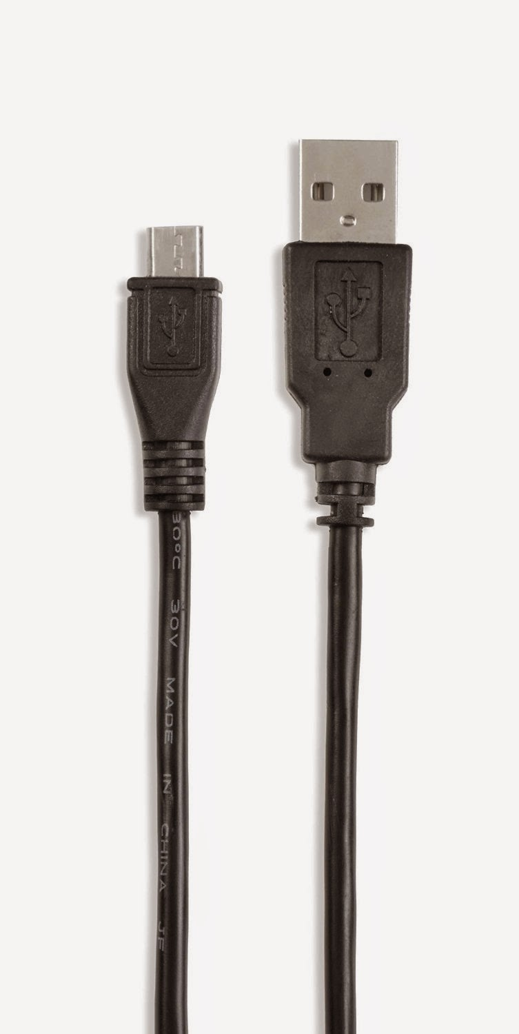 Data cable usb cable