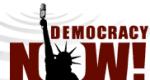 Democracia  NoW