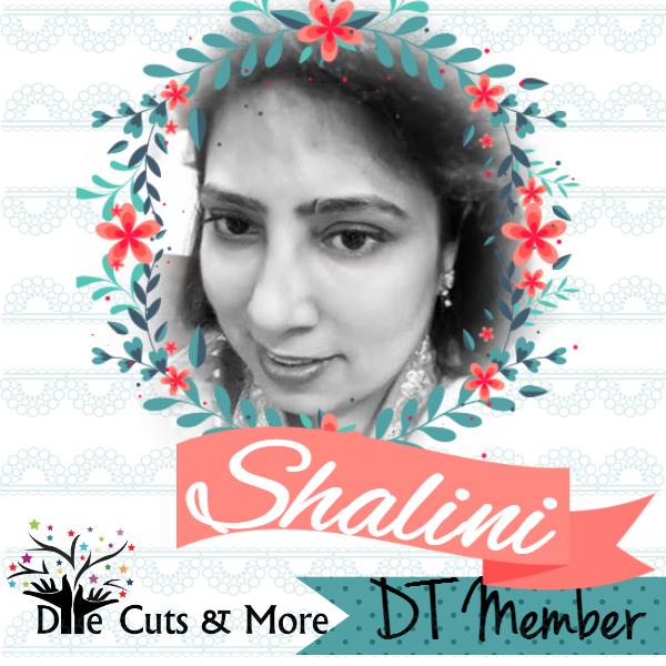 Shalini Pahwa