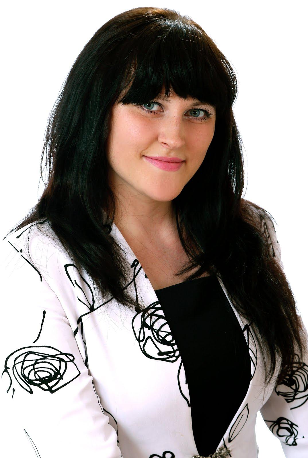 Леунова Дарья Владимировна