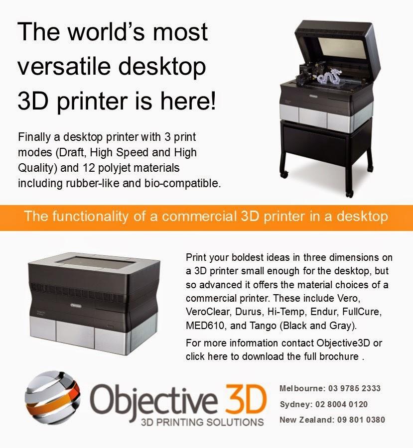http://www.objective3d.com.au/objet-desktop-30-prime.html