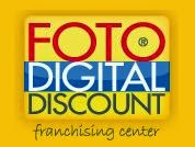 Per le tue foto a Castelvetrano