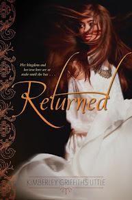 Returned - 13 February