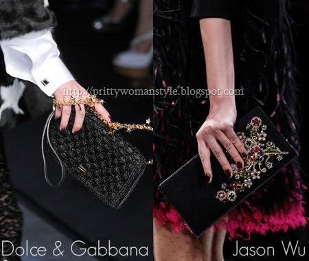 вечерни чанти - плик с украса от камъни, мъниста, кристали или пайети