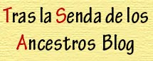 http://traslasendadelosancestros.blogspot.com.es/