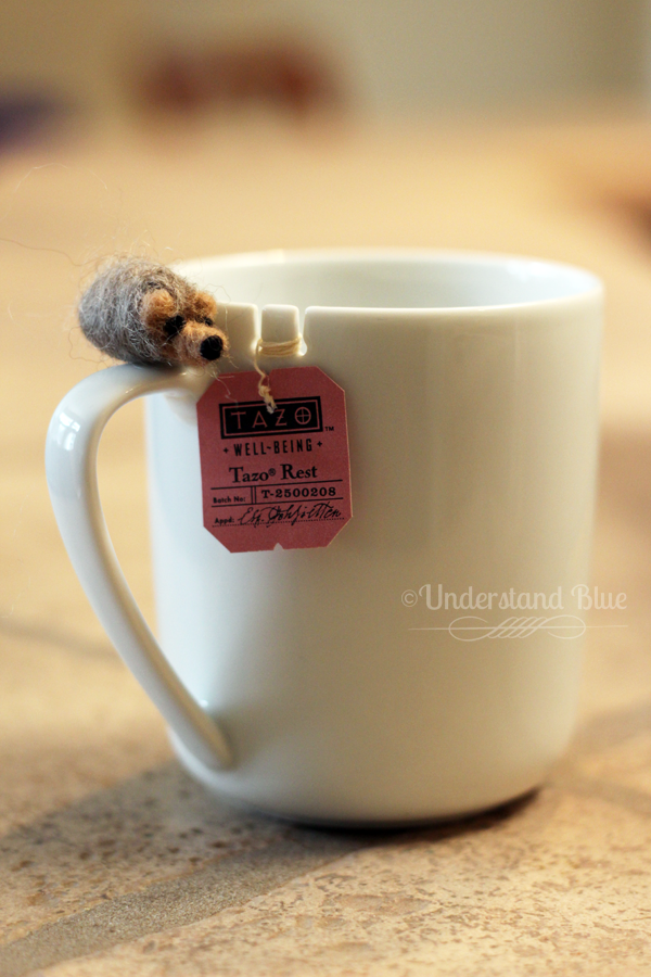 http://www.uncommongoods.com/product/tea-bag-holding-mug