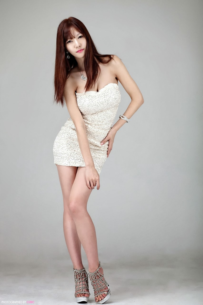 5 Han Min Young - very cute asian girl-girlcute4u.blogspot.com