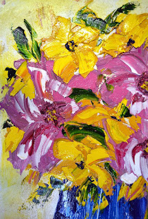 http://www.ebay.com/itm/The-Big-Pinks-Contemporary-Impasto-Floral-Oil-Painting-Artist-France-2000-Now-/291651456836?ssPageName=STRK:MESE:IT