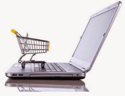 Cara mengukur dan memastikan profesionalitas toko online blanja.com