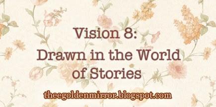 writing spiritual life purpose