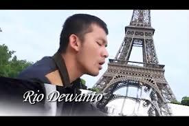 Foto Pemain Pemeran Sinetron Love In Paris Season 2 SCTV
