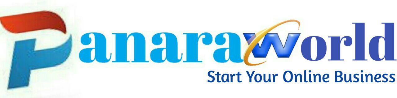 PANARAWORLD.COM