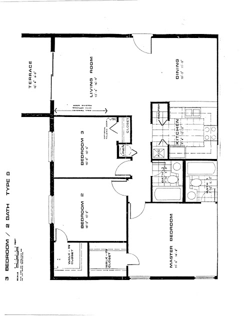 For sale by owner condo village brooke condominiums for Floor plans villages florida