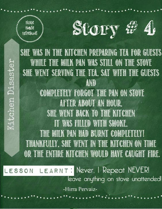 Short-Story-4-ticklethosetastebuds