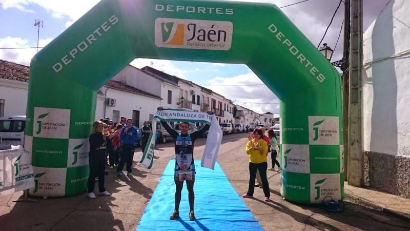 deporte-andalucia-calendario-triatlon-duatlon-diciembre