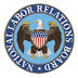 Obama's NLRB - Recess Appointments Take Another Hit but Deal Made on New Appointees