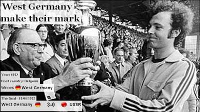 euro1972