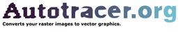 Online vectorozás