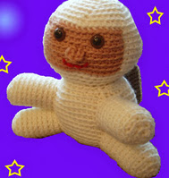 http://www.ravelry.com/patterns/library/troy-the-astronaut-with-jet-pack
