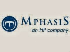 """MphasiS"" Walk In Drive For Freshers On 14th to 18th October @ Pune"