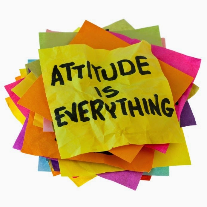employers-choose-attitude-or-experience