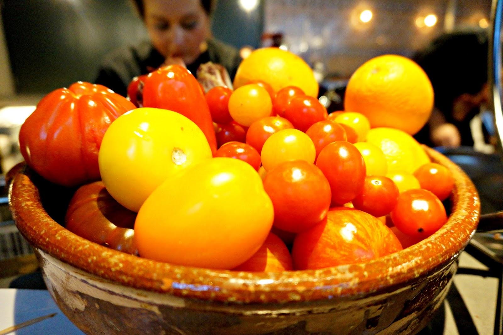 Camino-Southwark-tomatos