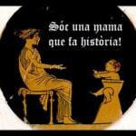 """3er Premio """"soy mamá que hace historia"""" que chuliiii"""