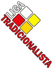 Liga Tradicionalista