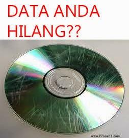 CD Kegores