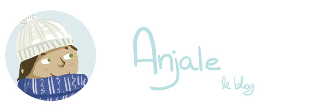 Anjale