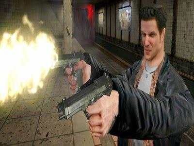 Max Payne Ps2 Iso www.juegosparaplaystation.com