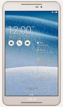 Harga Asus Fonepad 8 terbaru 2015