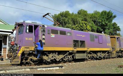 RailPictures.Net (533)
