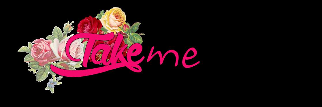 Take me Idle