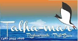Patrocinador Talha Mar