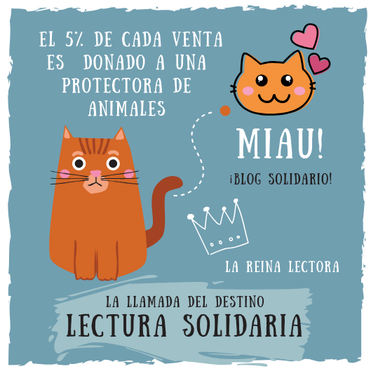 Lectura solidaria