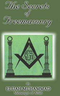 Freemasonry: Coming in the name of Islam; See this Research: