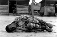 escravidão-liberoalimentos