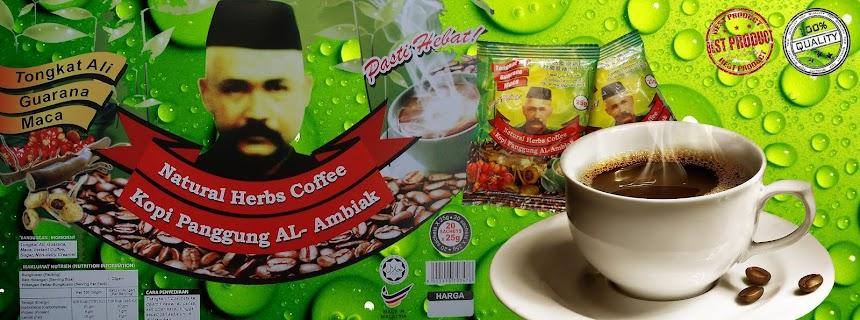 Kopi Al Ambiak