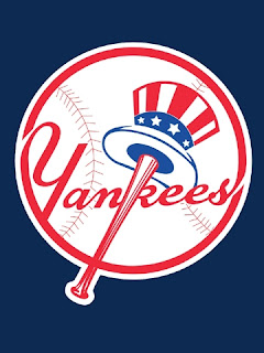 Noticias de los Yankees de New York