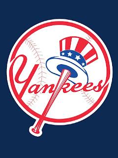 Noticias de los Yankees de New York