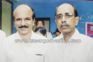 Kookanam Rahman and V.N. Jithendran, Article, Atheeq Rahman