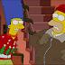 Los Simpsons (26x09) Capitulo 09 Temporada 26 Español Latino