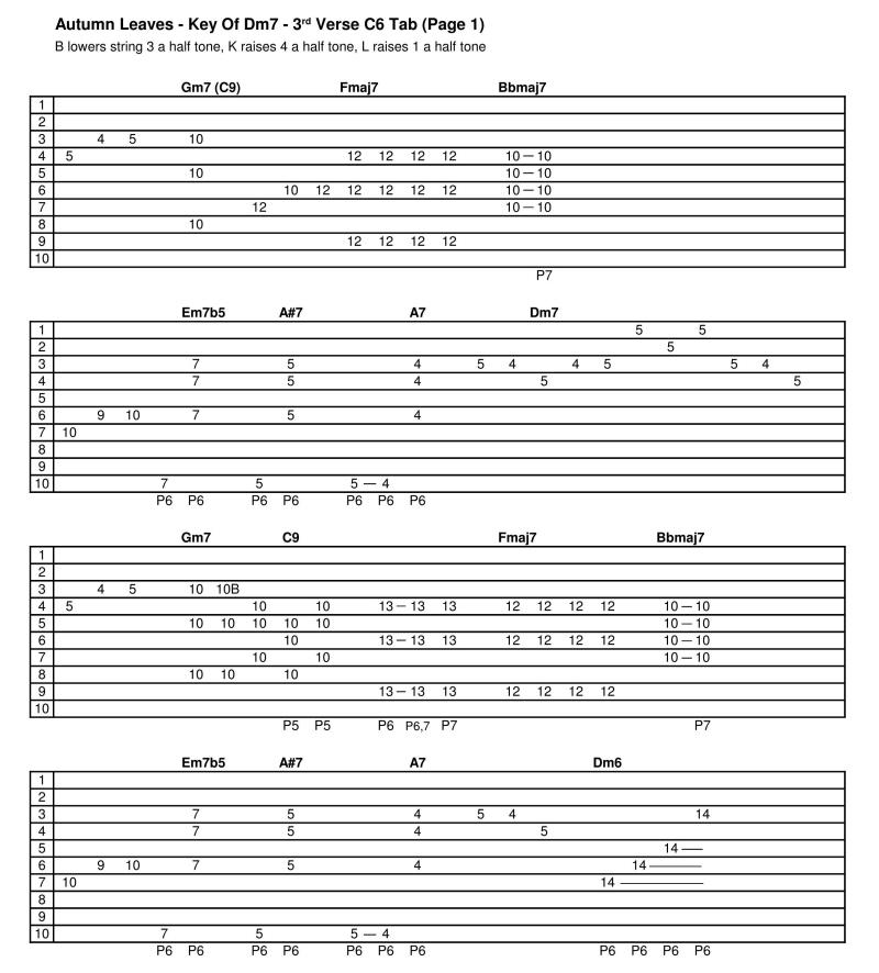 Eric Clapton - Autumn Leaves Lyrics   MetroLyrics
