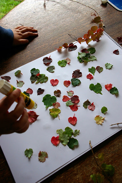 Autumn Crafts5