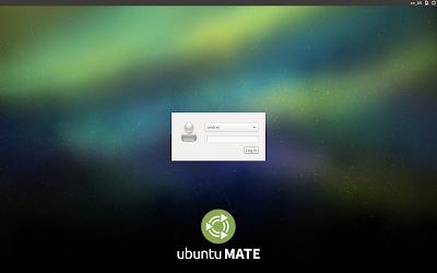 Ubuntu MATE 14.10 Utopic Unicorn Beta 1
