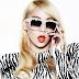 """""""Dr. Pepper"""" : Ouça a prévia da música de CL com produção de Diplo"""