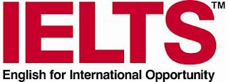 O que é o IELTS?